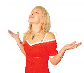 http://www.pro100funny.narod.ru/art05/psychologist.jpg